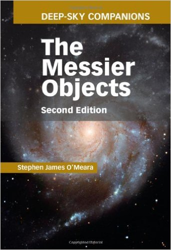 Deep-Sky Companions: The Messier Objects, 2nd Edition